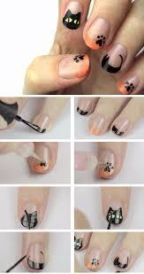 best 20 nail art for kids ideas on pinterest nail designs for
