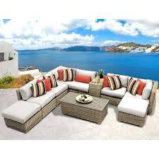 cape cod furniture u2013 wplace design