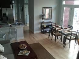 Hardwood Floor Samples Hardwood Floor Samples Walsh Hardwood Flooring