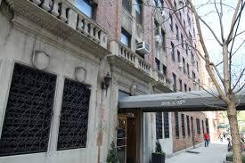 205 east 78th st in upper east side sales rentals floorplans