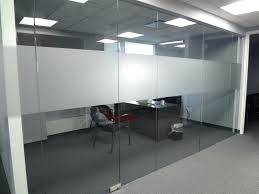 frosted glass doors prices articles with office glass door price malaysia tag glass office
