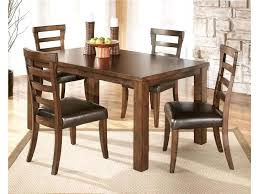 cheap contemporary dining room tables and chairs best 20