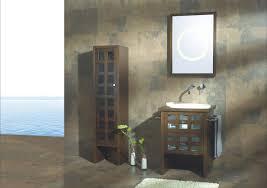 modern bathroom sinkscontemporary vanities and sinks modern