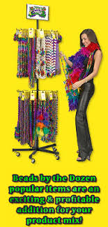 mardi gras throws wholesale wholesale mardi gras costumes decorations and more from