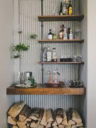small home bar ideas u0026 design photos houzz