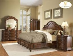 Bedroom Sets Atlanta Atlanta Furniture Specialist