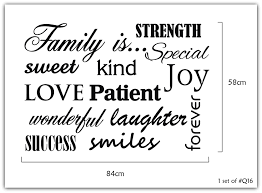quote family joy quotes quote family theme q16