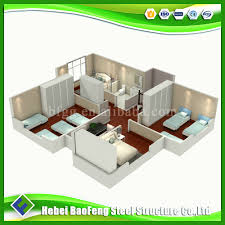 list manufacturers of ready made house buy ready made house get