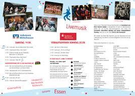 Sparkasse Bad Nauheim Bad Nauheims Innenstadt Rockt Zum Elvis Festival Erlebnis Bad