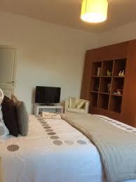 chambres d hotes poitiers chambres d hôtes le tilleul b b poitiers voir les tarifs 15