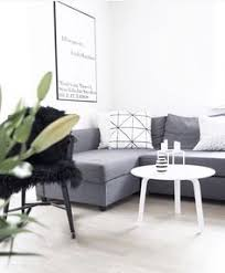 Ikea Sofabed Full Review Of The Ikea Friheten Sofa Bed Is Available Here Https