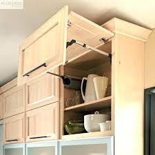 corner cabinet door hinges folding corner kitchen cabinet doors corner cabinet storage ideas