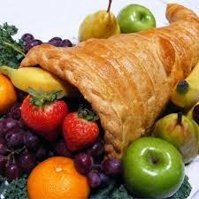 canadian thanksgiving allrecipes