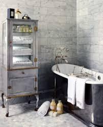 Linen Tower Cabinets Bathroom - bathroom linen tower cabinet foter