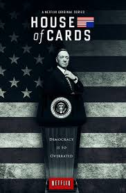 76 best house of cards images on pinterest house of cards kevin