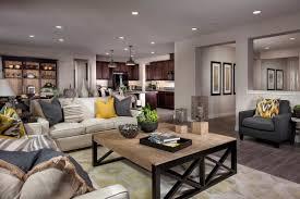 kb home design studio tampa 100 kb home design studio jacksonville fl new homes for