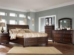 American Signature Furniture Bedroom Sets by Storage Bedroom Furniture Sets U003e Pierpointsprings Com