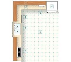 wooden kitchen design l shape design ideas for an l shape kitchen