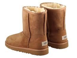 womens boots ugg uk uk