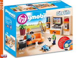 cuisine playmobil 5329 playmobil 9267 living room playmobil hong kong 2017 products