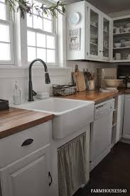Fixer Upper Farmhouse Style How To Get The Joanna Gaines Look In