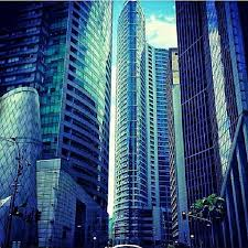 Country Style Makati - 89 best philippines images on pinterest philippines manila