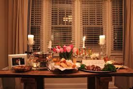 entertain like a pro setting a southern table u2013 silver spoon taste