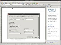 Windows Spreadsheet Office Text Processing Spreadsheet U0026 Co