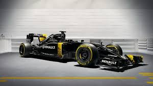 renault espace f1 2016 renault rs 16 formula 1 review top speed