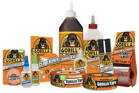 Upholstery Glue For Cars Gorilla Super Glue Gel No Run Easy To Use Formula Impact