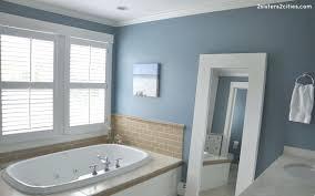 bathroom colour ideas 2014 bathroom colours paint hondaherreros com
