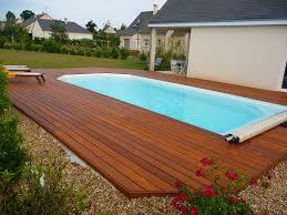 deck plans with tub pool wood deck designs pool deck design