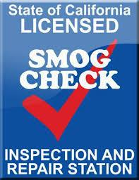 Brake And Light Inspection Price Auto Repair Tires And Wheels Ace Auto Repair U0026 Tire San Ramon