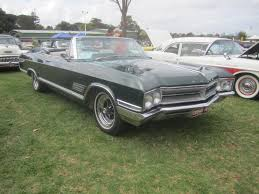 gallery of buick wildcat sport coupe