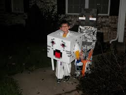 Minecraft Villager Halloween Costume Diy Minecraft Halloween Costume Ideas Kids Halloween Costumes