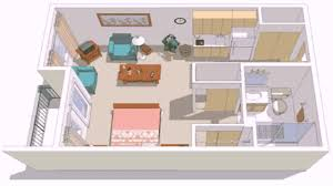 childcare floor plan ideas youtube