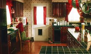 green and kitchen ideas sensational kitchen colors inspired by sour cherries