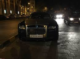 roll royce royles rolls royce ghost in mumbai page 14 team bhp