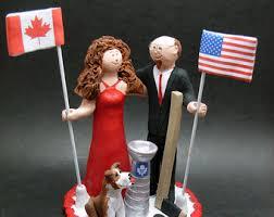 wedding cake qatar mixed race wedding cake topper wedding cake