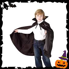 Dracula Costumes Halloween Love Baby Rakuten Global Market Dracula Cape 802203