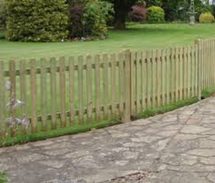 garden fence panels ebay home outdoor decoration