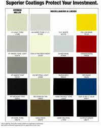 electro static painting color chart 2 u2013 electro static refinishers