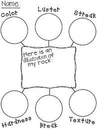 48 best teaching the rock cycle images on pinterest teaching