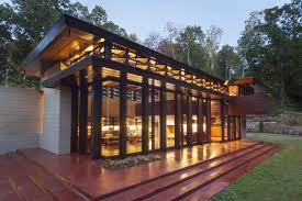 house design style names architecture crystal bridges museum of american art frank lloyd