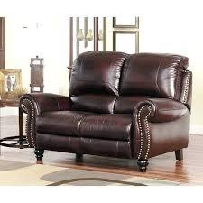 Big Lots Reclining Sofa Fantastic Recliners On Sale Big Lots Big Lots Recliner Chairs