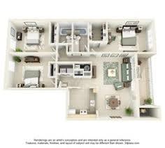 3 bedroom apartments in atlanta ga spalding bridge rentals atlanta ga apartments com