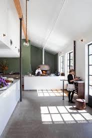 392 best interiors hospitality images on pinterest restaurant