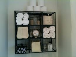 Black Bathroom Wall Cabinet by Bathroom Wall Cabinet With Towel Bar Inspirations Also Cabinets