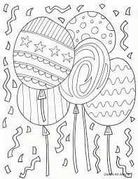 Free Coloring Pages Doodle Art Alley Free Colouring Pages