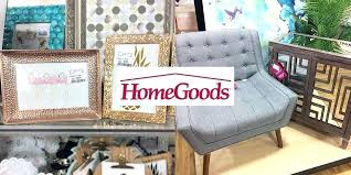 Home Goods Area Rugs Home Goods Area Rugs F Home Goods Outdoor Rugs Thelittlelittle